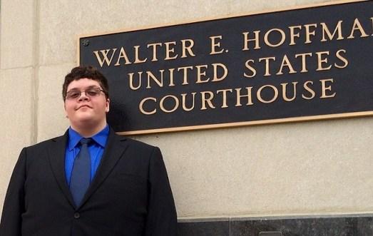 judge-throws-out-key-argument-in-transgender-stud-2-21089-1438116158-14_dblbig