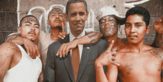 obama-w-gang