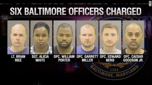 150504180439-tsr-baltimore-officers-large-169