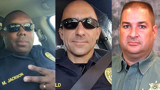 071816_three_officers_killed_525