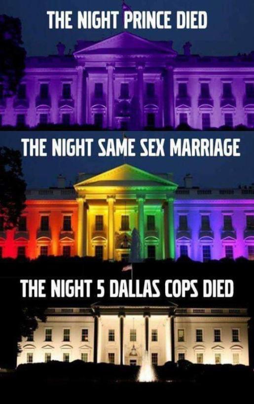 White-House-Purple-Fake-575x914