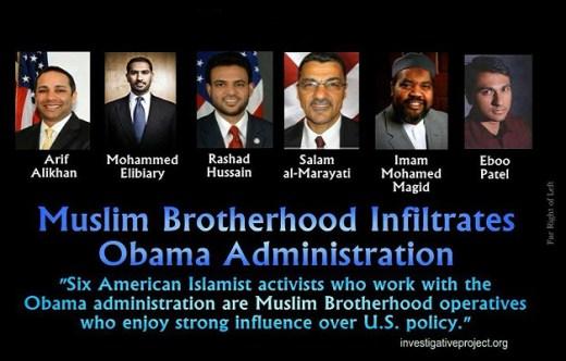 muslim-brotherhood-infiltrators