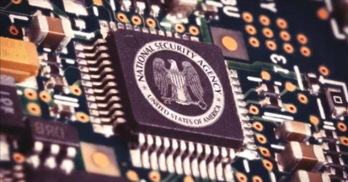 SHOCKING NEWS: NSA Hacked By Shadow Brokers – Connections To Wikileaks, Guccifer, Russians And Putin (Video)