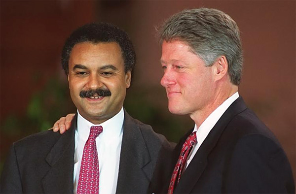 http://i0.wp.com/truthuncensored.net/wp-content/uploads/2016/08/Bill-Clinton-Ron-Brown.jpg?w=600