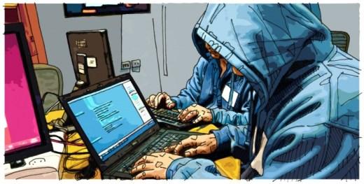 hacker_nsa_tao1