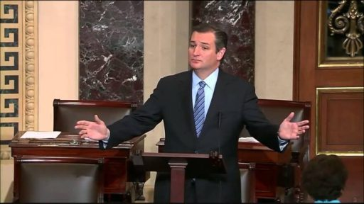 cruz-in-senate-777x437