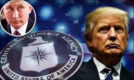 11 Reasons NOT to Trust Obama's CIA Claim That Russia Fixed The Election For Trump (Video)