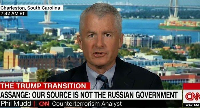 Assange Warns CNN:  48 Hours Until Wikileaks Destroys You With Bombshell Leak (Video)