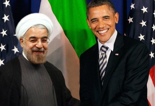 Obama Approves Uranium Shipment To Iran – Enough To Build 10 Nuclear Weapons