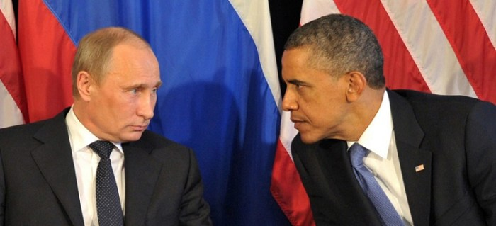 Obama Has Yet To Produce Evidence Russia Directed A Hacking Operation To Undermine Election