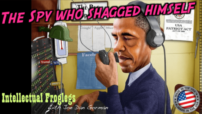 Image result for pics of obama the spy