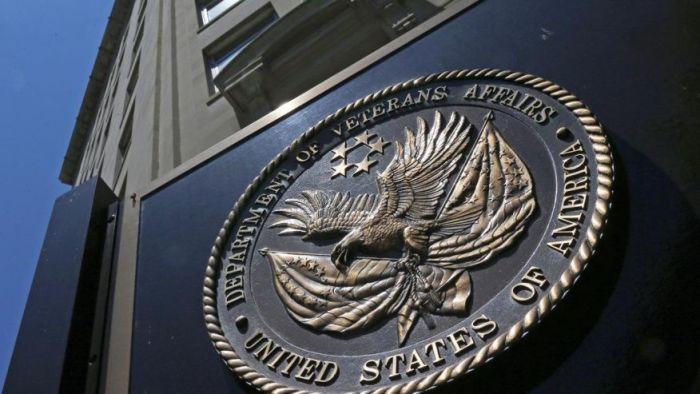Trump Takes Action, Fires Embattled Louisiana VA Director Amid Scandal, Secret Wait Lists (Video)