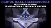 Prince Hall Prince Hall Freemasonry Video