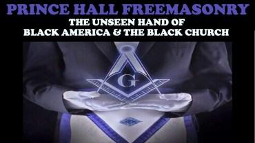 Prince Hall Prince Hall Freemasonry Video