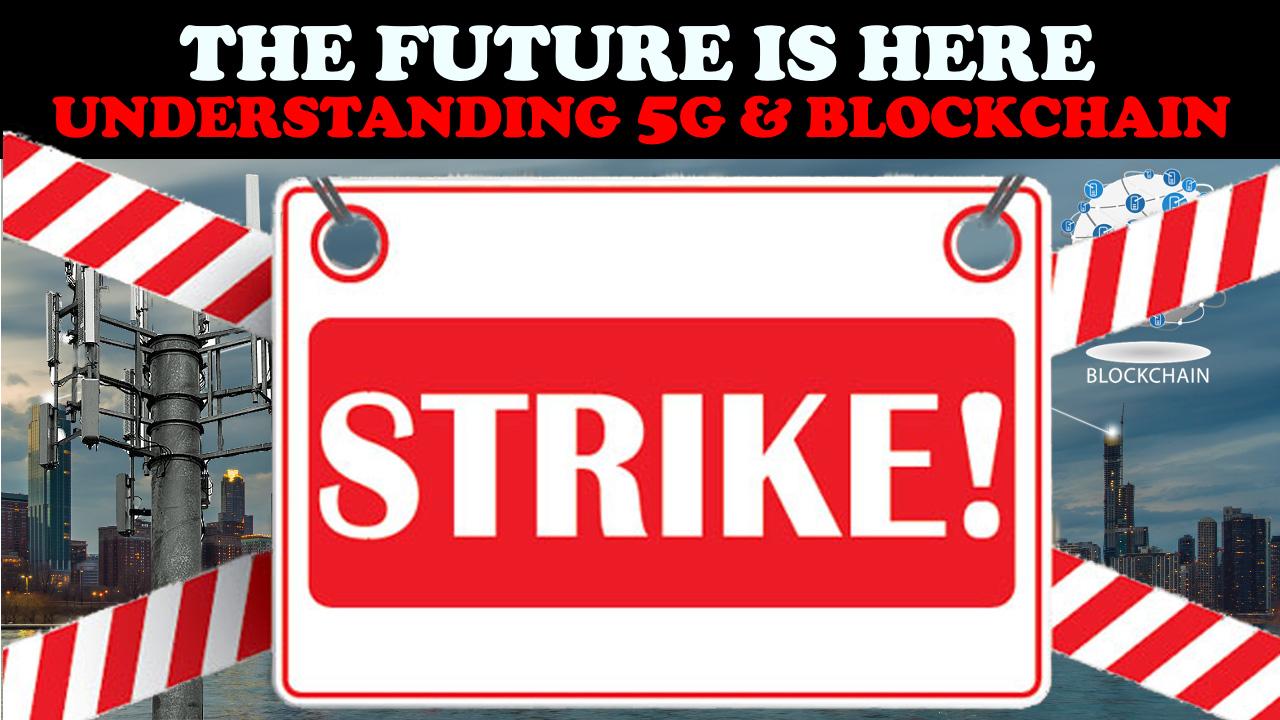 No Video Tonight – Strike 1 on YouTube