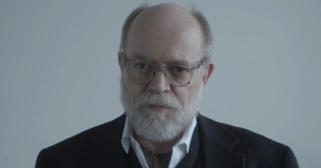 Prof-Knut-Wittkowski
