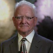 Dr. Roger Hodkinson