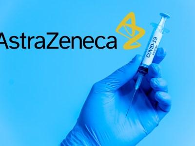 AstraZeneca vaccine Tied to UK Eugenics Movement