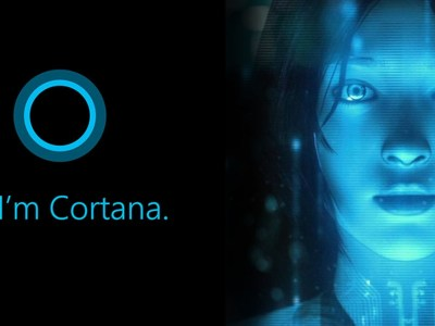Microsoft to Introduce Conversational AI in Outlook, Cortana and Teams
