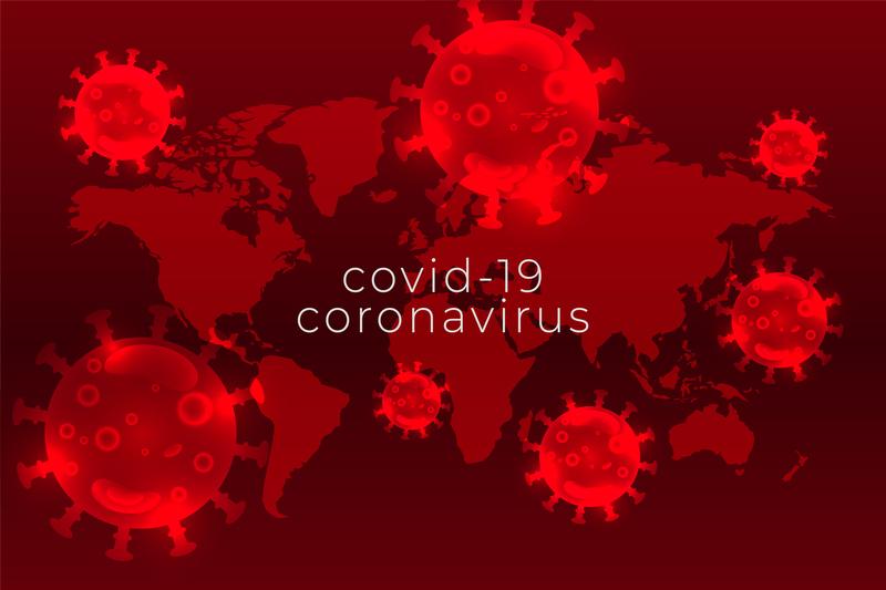 Coronavirus Fact-Check