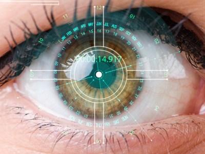 Biometrics and Facial Recognition