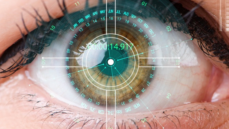 Biometrics and Facial Recognition