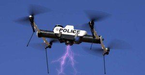 Image result for Connecticut  Police Armed Drones