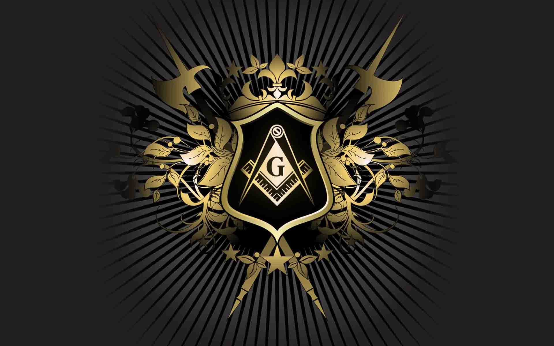 Manly Iphone Wallpaper The Roots Of Freemasonry Satanism And Occultism Truth