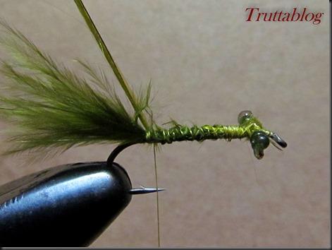 Slinky Damsel (1 of 10)-2