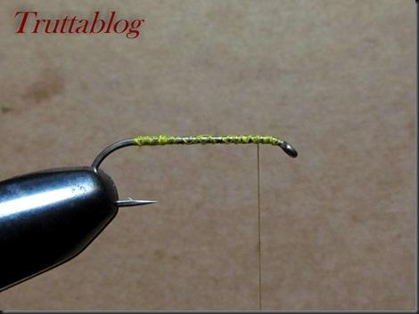 Slinky Damsel (2 of 12)