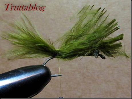 Slinky Damsel (4 of 12)