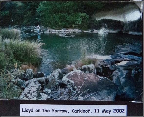 Karkloof  (3 of 4)