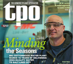 See review in TPO Magazine