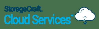 StorageCraft Cloud Services
