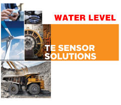 Water LevelSensors