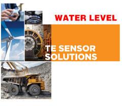 Water LevelSensors
