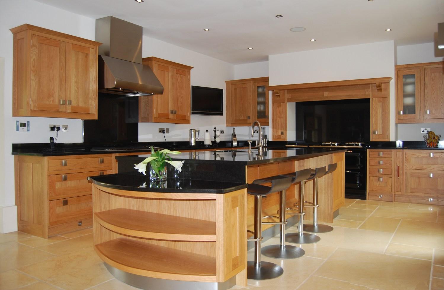 100 kitchen furniture manufacturers uk bespoke
