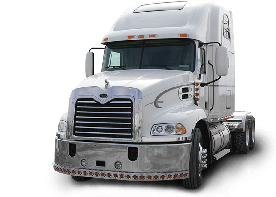 2006 kenworth t800 headlight wiring diagram 2005 holden rodeo radio truck accessories and products trux