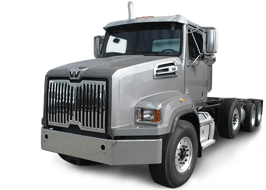 2006 kenworth t800 headlight wiring diagram thermostat water heater truck accessories and products trux western star