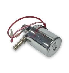 solenoid valve for train hornthorn sv thorn sv prevnext solenoid valve for train horn details specifications [ 1200 x 1200 Pixel ]