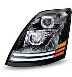 gm headlight wiring harness volvo rims volvo fuel pump relay volvo headlights not [ 1200 x 1200 Pixel ]