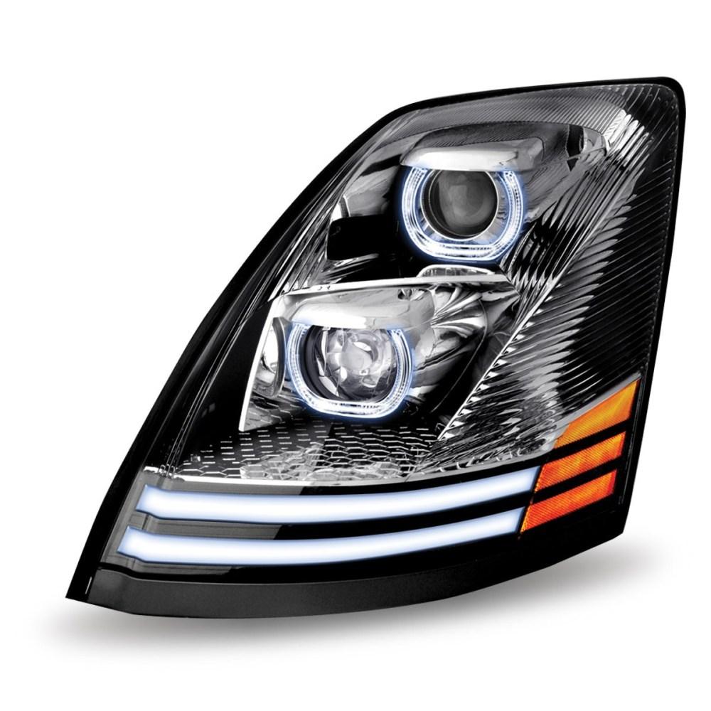 medium resolution of gm headlight wiring harness volvo rims volvo fuel pump relay volvo headlights not
