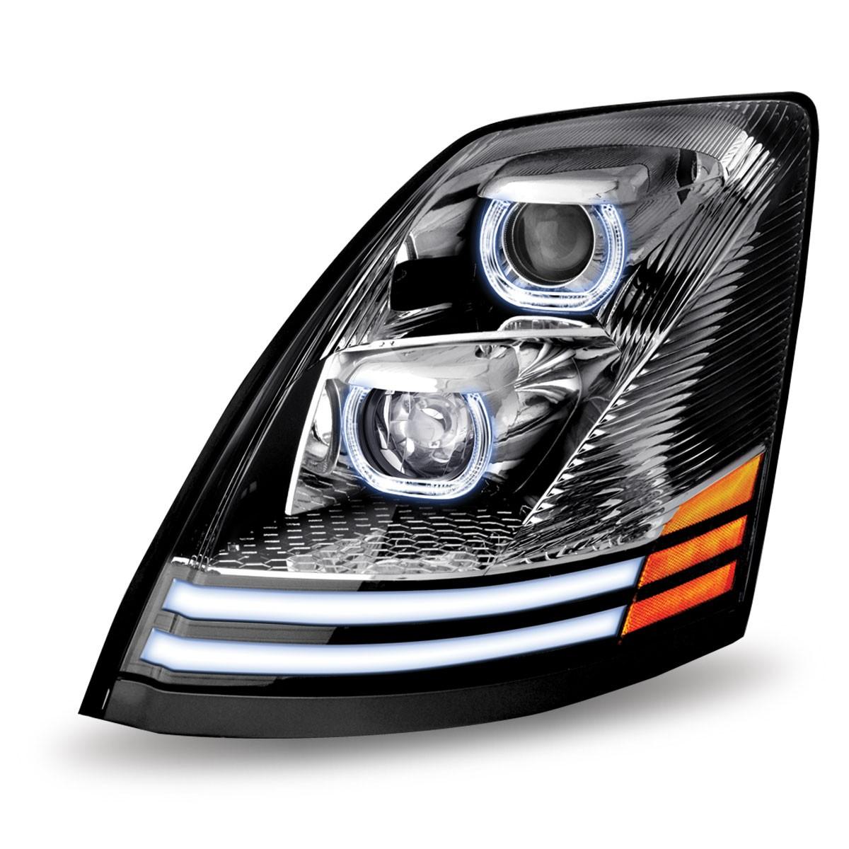hight resolution of gm headlight wiring harness volvo rims volvo fuel pump relay volvo headlights not