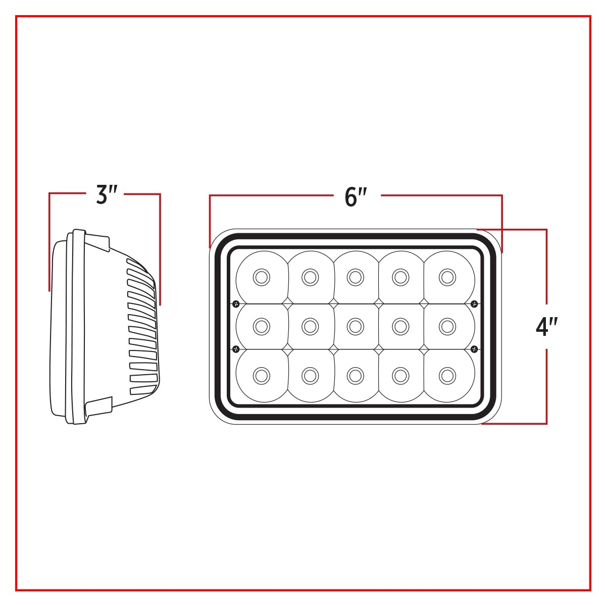hight resolution of h6545 wiring diagram wiring diagram homeh6545 headlight wiring diagram wiring diagram article review h6545 wiring diagram