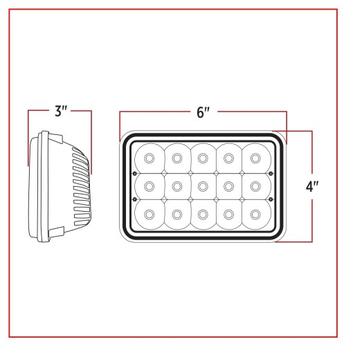 small resolution of h6545 wiring diagram wiring diagram homeh6545 headlight wiring diagram wiring diagram article review h6545 wiring diagram