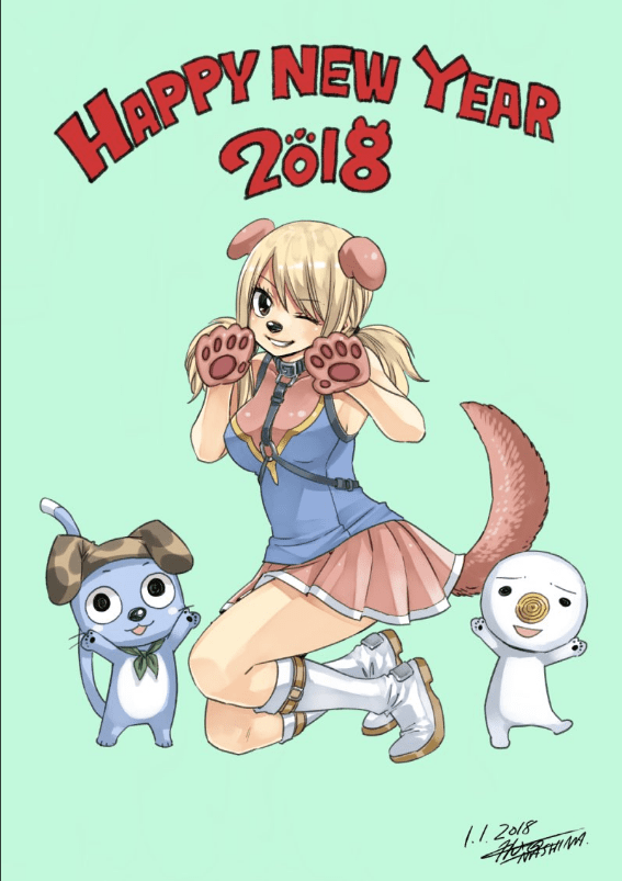 TBQ_HAPPY NEW YEAR 2018_(3)