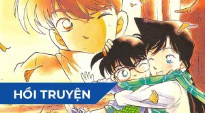 Hoi-truyen-Conan-Arc-Feature