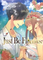 justbefriend_docthu