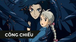 Bật Netflix – Xem Ghibli! (Phần 3) – Điểm mặt những tác phẩm lên sóng trong Tháng 04