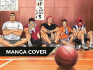 Manga-Cover-Slam-Dunk-New-Edition